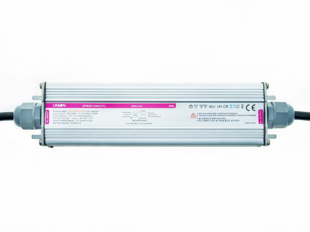 Union-80w-Waterproof
